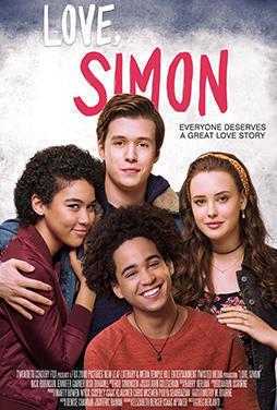 Love-Simon-51