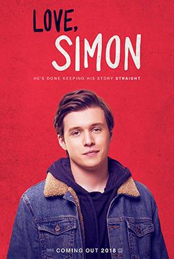 Love-Simon-52