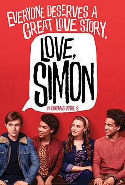 Love-Simon-53