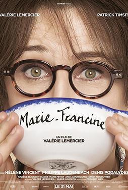 Marie-Francine-50