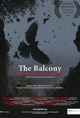 The-Balcony-Memories-of-Occupation-50