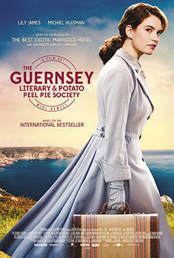The-Guernsey-Literary-and-Potato-Peel-Pie-Society-50