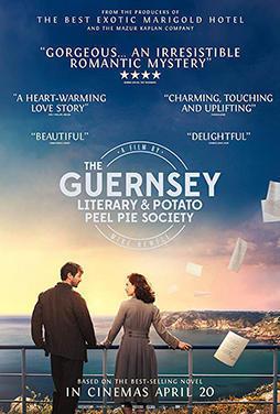 The-Guernsey-Literary-and-Potato-Peel-Pie-Society-51
