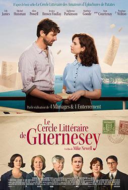 The-Guernsey-Literary-and-Potato-Peel-Pie-Society-52