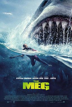The-Meg-51