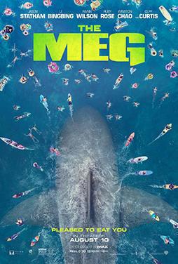 The-Meg-52