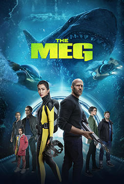 The-Meg-54