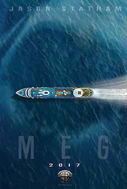 The-Meg-56