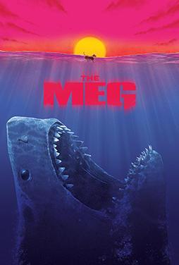 The-Meg-58