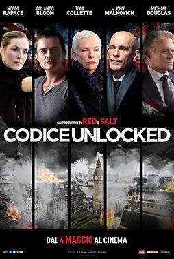 Unlocked-54