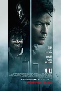 9-11-50
