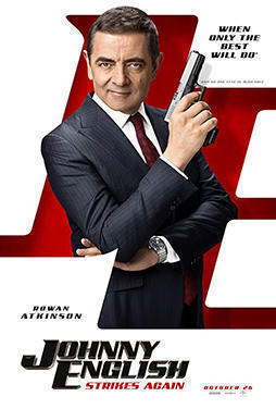 Johnny-English-Strikes-Again-51