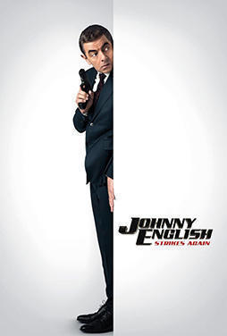 Johnny-English-Strikes-Again-53