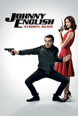 Johnny-English-Strikes-Again-54