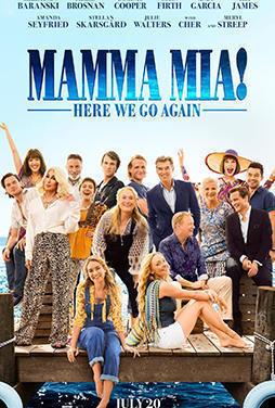 Mamma-Mia-Here-We-Go-Again-50