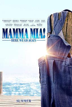 Mamma-Mia-Here-We-Go-Again-51