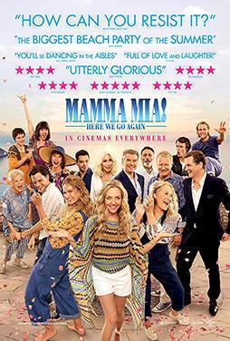 Mamma-Mia-Here-We-Go-Again-54
