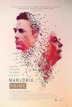 Marjorie-Prime-50