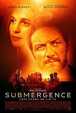 Submergence-51