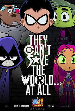 Teen-Titans-Go-To-the-Movies-51