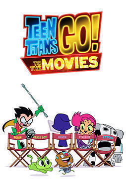 Teen-Titans-Go-To-the-Movies-54