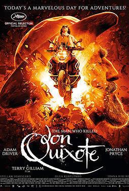 The-Man-Who-Killed-Don-Quixote-50
