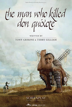 The-Man-Who-Killed-Don-Quixote-51