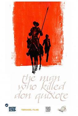 The-Man-Who-Killed-Don-Quixote-52