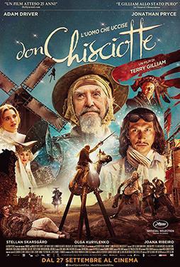 The-Man-Who-Killed-Don-Quixote-53