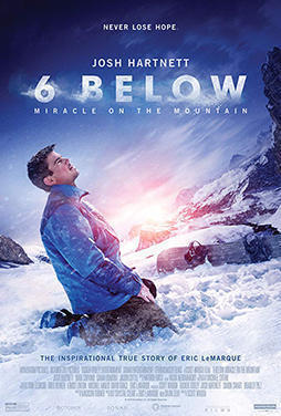 6-Below-Miracle-on-the-Mountain-50