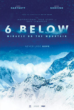 6-Below-Miracle-on-the-Mountain-52