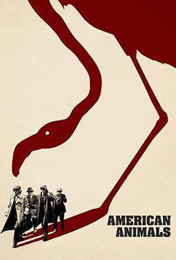 American-Animals-54