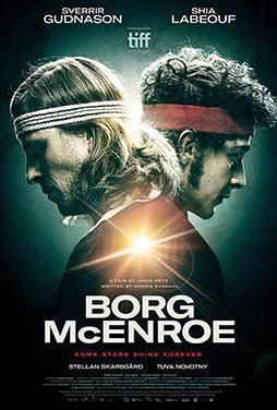 Borg-McEnroe-51