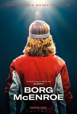 Borg-McEnroe-56