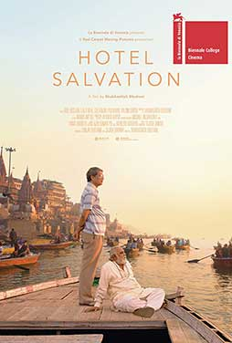 Hotel-Salvation-50