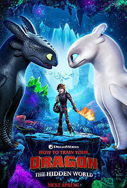 How-to-Train-Your-Dragon-The-Hidden-World-50