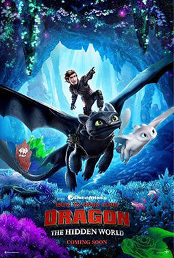 How-to-Train-Your-Dragon-The-Hidden-World-51