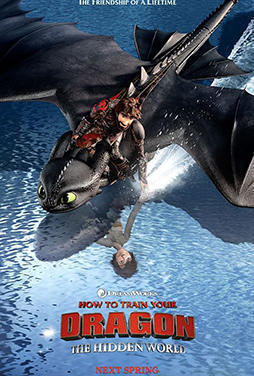 How-to-Train-Your-Dragon-The-Hidden-World-52
