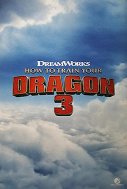 How-to-Train-Your-Dragon-The-Hidden-World-53