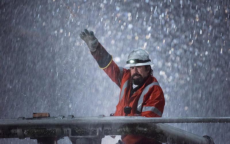 Φονική Καταιγίδα (2015) ⋆ Filmy.gr