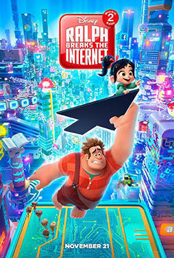 Ralph-Breaks-the-Internet-52