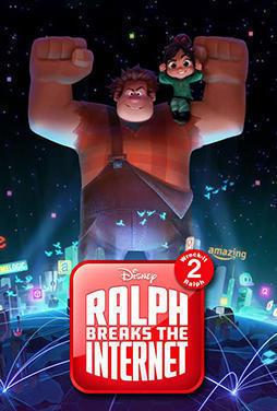 Ralph-Breaks-the-Internet-56