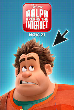 Ralph-Breaks-the-Internet-58