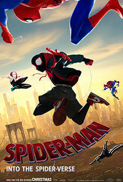 Spider-Man-Into-the-Spider-Verse-52