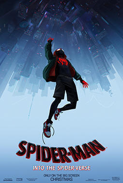 Spider-Man-Into-the-Spider-Verse-53