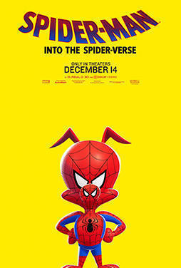 Spider-Man-Into-the-Spider-Verse-56