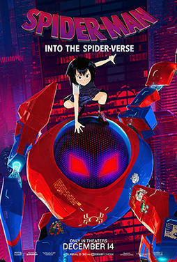 Spider-Man-Into-the-Spider-Verse-58