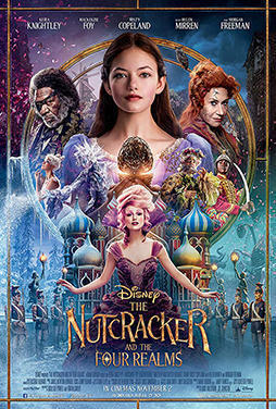 The-Nutcracker-and-the-Four-Realms-53