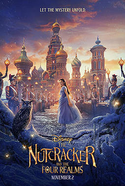 The-Nutcracker-and-the-Four-Realms-54