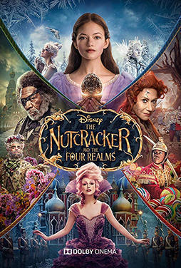 The-Nutcracker-and-the-Four-Realms-55